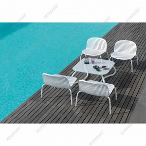 nardi_tables_lotorelax95_ambient_images4_hr_homepage