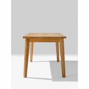 t-coffee_table_ambiente_2_homepage_1981230940