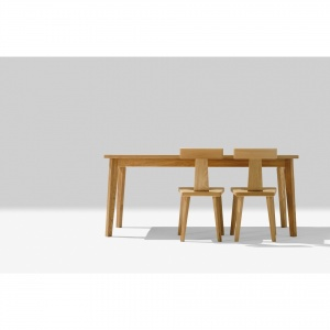 t-coffee_table_ambiente_3_homepage