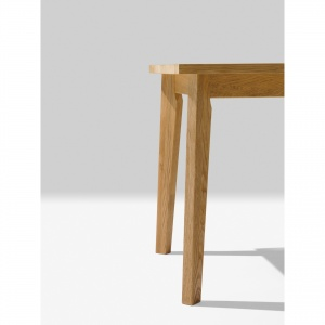 t-coffee_table_detail_2_homepage_1735906554